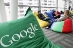 Google construit trois centres de données en Asie pour répondre au boom | Datacenters | Scoop.it
