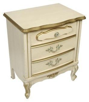 Tutorial on French Provincial Bedroom Decorating | Home Decor | Scoop.it