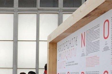 Le bouillon de culture mijote au Museum | Enquête en Quête #1 | Scoop.it