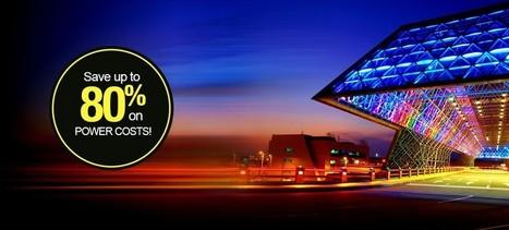 NOLEC LED Lighting Perth - LED Lights Perth | Travels, Events, Home Improvement | Scoop.it