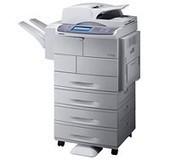 Buy Samsung 6545 Printers - Copiers in Dallas, Texas | Farmer Business System - Xerox, Samsung, Sharp Printers and Copiers | Scoop.it
