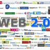 21st Century Tools for 21st Century Learners