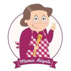 La retraite aux fourneaux avec Mamie Régale - Cuisine Ta Mère | Innovation sociale | Scoop.it