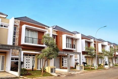 Metland Rumah Idaman Investasi Masa Depan | Nice and Smart Idea by Waroeng Idea | warung info | Scoop.it