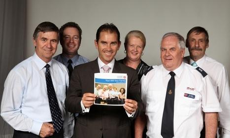 Public Relations Firm Render Great Service | Public Relations Agency Australia | Scoop.it