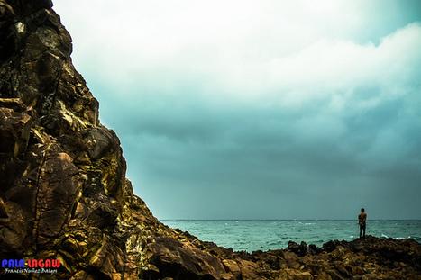 TRAVEL GUIDE | Baler, Aurora ~ Pala-lagaw | Philippine Travel | Scoop.it