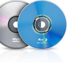 With Anemic Blu-Ray Disc Sales, Home Entertainment Grew Modestly In 2013 | Channel Islands MGT 307 Summer 2014 | Scoop.it