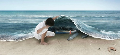 Des scientifiques étudient des rectums de surfeurs pour mesurer les effets de la pollution marine   Chronique d'un pays où il ne se passe rien... ou presque !   Scoop.it