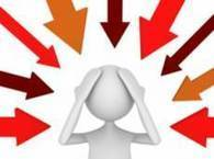 Une grande enquête nationale sur les risques psychosociaux ... - l'info expoprotection | prévention RPS | Scoop.it