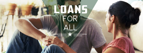 Fast Recover From Unexpected Financial Burden   No Credit Check Loans   Scoop.it