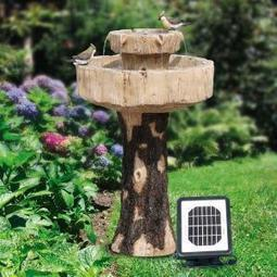 Top 10 Latest Water Fountain Maintenance for Garden Lover | Garden and Home Improvement | Scoop.it