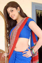 South indian actress saree collection - exclusive | bookmark site | Scoop.it