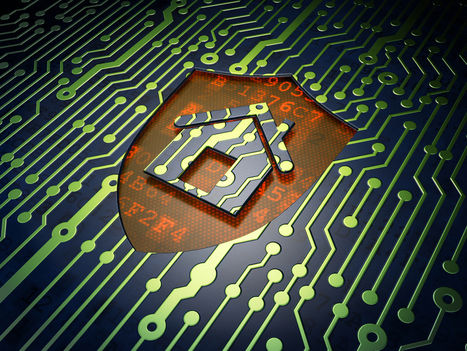 Real Estate Brokers Can Coexist With National Portals by Changing the Way We Share Data | Mosaic Community Lifestyle Realty | Scoop.it