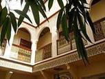 La page Facebook officielle du Riad Amiris Marrakech ouvre ses portes! | Groupement Immobilier - France et Maroc | Scoop.it