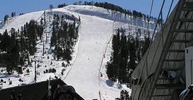 Andorra Ski Holidays Pal Arinsal Ski Destinations | Ski and Snowboarding Resorts | Scoop.it