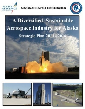 State-owned aerospace corporation seeks to privatize | More Commercial Space News | Scoop.it
