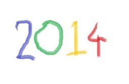 How Social Will Drive Customer Experience into 2014 - The Social Media Monthly | scoop | Scoop.it