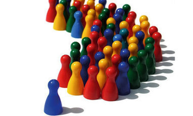 Come si organizza un evento? Il 22 seminario di SiciliAntica | Assoturismo Trapani | Scoop.it