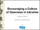 librarian.net : NETSL : 12apr13 | Libraries for all | Scoop.it