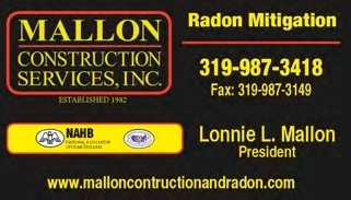 Have you tested for Radon Radiation yet? | The seriousness of Radon... | Scoop.it