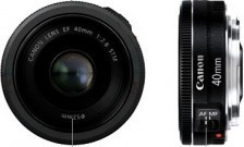 Canon Releasing New Line of Video Optimized Lenses, Starting with 18-135mm and 40mm Pancake | Moving Images | Scoop.it