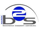 Chargés de recrutement experts | qareerup | Scoop.it