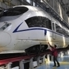 China's high-speed-rail programme a case of too far, too fast | Transportation for the Future | Scoop.it