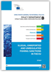(EN) (PDF) - Illegal, unreported and unregulated fishing | bookshop.europa.eu | Glossarissimo! | Scoop.it