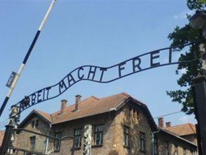 Powstaje film o żydowskiej rodzinie karłów, która przeżyła Auschwitz | FILMYY | Scoop.it