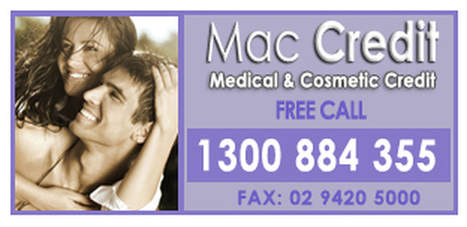 Asia Clinic Thailand | Best Cosmetic Surgery In Thailand | Scoop.it