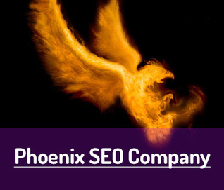 Phoenix SEO company | zip line | Scoop.it