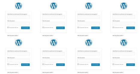 Plusieurs WordPress à gérer ? Comment gagner du temps ? | WordPress France | Scoop.it