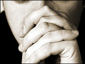 Prayer May Reshape Your Brain ... And Your Reality | EMDR | Scoop.it