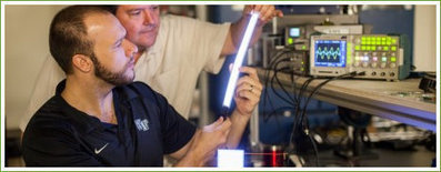 FIPEL Lights May Offer Alternative to LED | Sustain Our Earth | Scoop.it