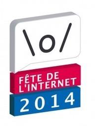 Ciel ! Mes aïeux...: # Fête de l'Internet... | Rhit Genealogie | Scoop.it