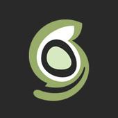 Introduction to Joomla - Video Tutorial | e-marketing | Scoop.it