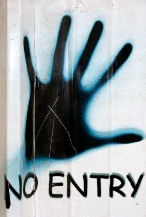 Los fantasmas deleLearning | Educación Matemática | Scoop.it