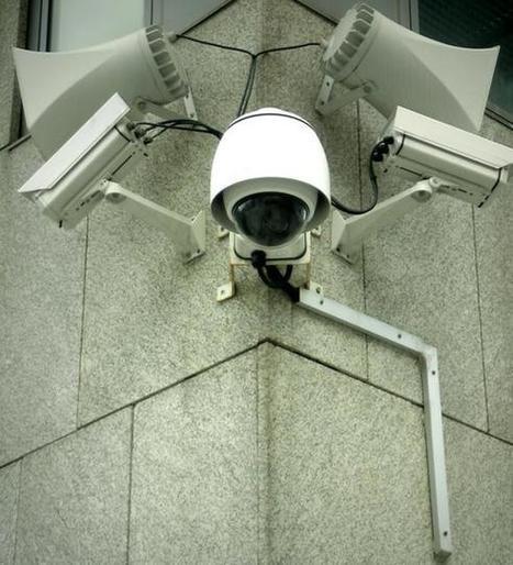 Un nouveau projet de Directive sur la sécurité informatique | Libertés Numériques | Scoop.it