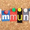 Community Management L'information