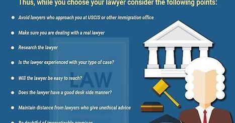 A professional immigration to make a difference Wildes & Weinberg | Wildes & Weinberg P.C Law Offices | Scoop.it
