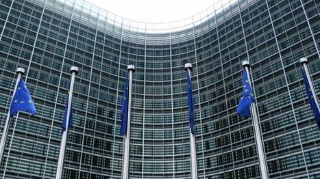EU defense ministers meet in Brussels | European institutions after elections 2014 | Scoop.it