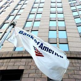 Bank of America offering forgiveness to 200K borrowers - Charlotte Business Journal | Financial News | Scoop.it