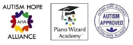 Music Wizard Hits The Right Notes In The Special Needs Community   Education Technology   Scoop.it