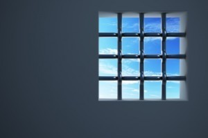 Are You Living a Life Sentence? | Thin Difference | Leading Choices | Scoop.it