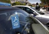 Stunning turn toward charging for disabled parking - SFGate | Adaptive Sports | Scoop.it