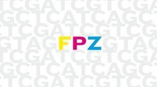Chemical biology: DNA's new alphabet | For interest sake | Scoop.it
