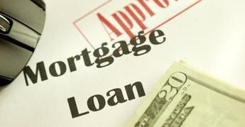 Mortgage Loans | First Time Home Buyers | Scoop.it
