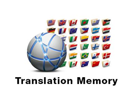 Guide to Translation Memory - TM   Translating English into Spanish   Scoop.it