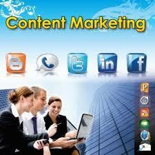 Content Marketing Company - Chicago - Content Marketing Services | Responsive Web Design & Development: Key to Any Successful Business | Scoop.it