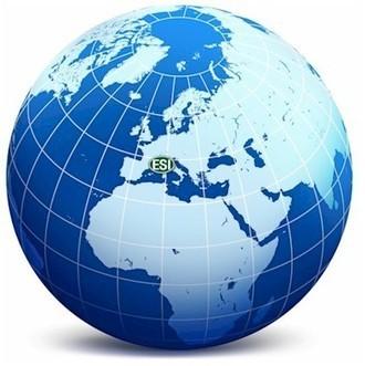Italiani all'estero, premiato il progetto 'Social Media Hub' dell'ambasciata italiana negli Usa | News dalla rete | Scoop.it